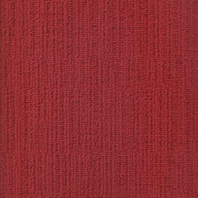 Vibrant - 302 - Red