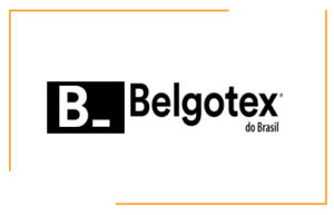 Carpetes Belgotex